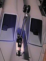 Name: RCL Mig-29 retracts 003.jpg Views: 133 Size: 163.4 KB Description: