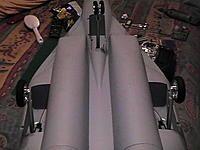 Name: RCL Mig-29 retracts 004.jpg Views: 107 Size: 151.6 KB Description: