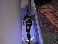 Name: RCL Mig-29 retracts 007.jpg Views: 106 Size: 145.8 KB Description: