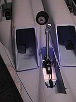 Name: RCL Mig-29 retracts 008.jpg Views: 113 Size: 156.7 KB Description: