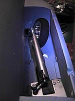 Name: RCL Mig-29 retracts 011.jpg Views: 97 Size: 149.0 KB Description: