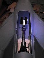 Name: RCL Mig-29 retracts 012.jpg Views: 117 Size: 142.4 KB Description: