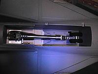 Name: RCL Mig-29 retracts 014.jpg Views: 103 Size: 136.4 KB Description: