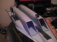 Name: RCL Mig-29 retracts 015.jpg Views: 92 Size: 149.0 KB Description: