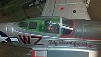 Name: 2012-09-30_00-33-35_338.jpg