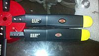 Name: 2012-09-30_00-40-57_843.jpg Views: 234 Size: 173.2 KB Description: newly designed prop and mounting tab (top) -vs- the older v1 - v6 prop blades (bottom)