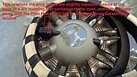 Name: 2012-10-08_15-21-33_453.jpg Views: 153 Size: 194.5 KB Description: