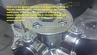 Name: 2012-10-12_01-56-35_307.jpg Views: 192 Size: 181.5 KB Description: