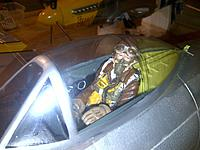 Name: IMG-20121006-00098.jpg