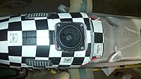 Name: 2012-12-02_01-28-47_514.jpg Views: 152 Size: 165.2 KB Description: