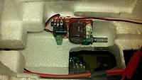 Name: 2012-12-02_01-29-40_72.jpg Views: 158 Size: 154.8 KB Description: Amplifier unit