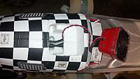 Name: 2012-12-02_01-28-26_985.jpg Views: 78 Size: 152.9 KB Description: