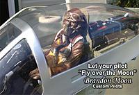 Name: cockpit 5.jpg Views: 83 Size: 194.0 KB Description:
