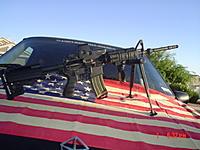 Name: Paitriotic Bushmaster AR-15 M4 066 (1).jpg Views: 135 Size: 149.4 KB Description: