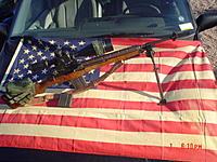 Name: Patriotic M1A Springfield (15).jpg Views: 140 Size: 148.7 KB Description: