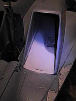 Name: Modification to intake lip  on the LX Mig-29 013.JPG