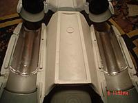 Name: LX A-10 Aluninumized Ducting 010.JPG Views: 112 Size: 164.7 KB Description: