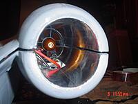 Name: LX A-10 Aluninumized Ducting 013.JPG Views: 111 Size: 143.2 KB Description:
