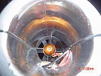 Name: LX A-10 Aluninumized Ducting 018.JPG Views: 113 Size: 156.4 KB Description: