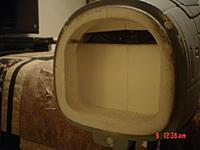 Name: LX A-10 nose magnets and foil tape 004.JPG Views: 111 Size: 160.0 KB Description: