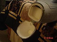Name: LX A-10 nose magnets and foil tape 005.JPG Views: 160 Size: 163.2 KB Description: