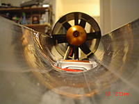 Name: LX A-10 cleaned up nacells electronics 006.JPG Views: 95 Size: 159.6 KB Description: