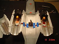 Name: LX A-10 cleaned up nacells electronics 008.JPG Views: 132 Size: 165.4 KB Description: