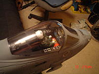Name: LX A-10 cleaned up nacells electronics 009.JPG Views: 129 Size: 151.2 KB Description: