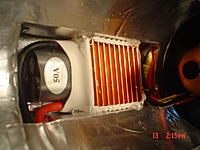 Name: LX A-10 cleaned up nacells electronics 014.JPG Views: 102 Size: 158.5 KB Description: