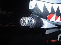 Name: LX A-10 gun detail 002.JPG Views: 140 Size: 147.6 KB Description: