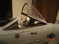 Name: LX A-10 Various pics of nose and canopy eject 018.JPG Views: 119 Size: 158.8 KB Description: