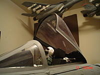 Name: LX A-10 Various pics of nose and canopy eject 019.JPG Views: 110 Size: 161.1 KB Description: