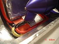 Name: LX A-10 72mm DPS EDF Install 003.JPG Views: 112 Size: 165.5 KB Description: