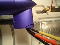 Name: LX A-10 72mm DPS EDF Install 016.JPG Views: 108 Size: 146.0 KB Description: