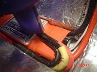 Name: LX A-10 72mm DPS EDF Install 020.JPG Views: 92 Size: 153.0 KB Description: