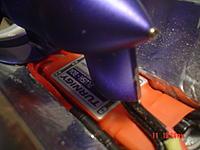 Name: LX A-10 72mm DPS EDF Install 021.JPG Views: 108 Size: 150.6 KB Description:
