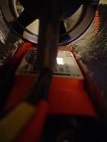 Name: LX A-10 72mm DPS EDF Install 023.JPG Views: 99 Size: 160.6 KB Description: