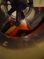 Name: LX A-10 72mm DPS EDF Install 024.JPG Views: 95 Size: 174.5 KB Description: