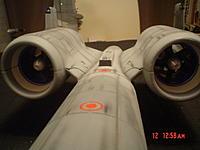 Name: LX A-10 72mm DPS EDF Install 029.JPG Views: 121 Size: 152.5 KB Description: