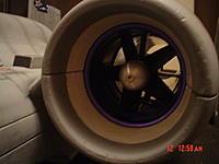Name: LX A-10 72mm DPS EDF Install 030.JPG Views: 104 Size: 162.5 KB Description: