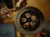 Name: LX A-10 72mm DPS EDF Install 031.JPG Views: 109 Size: 150.1 KB Description: