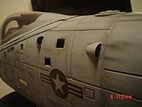 Name: LX A-10 Scoops 001.JPG Views: 123 Size: 163.5 KB Description: