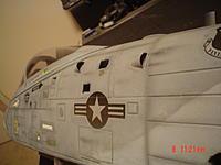 Name: LX A-10 Scoops 003.JPG Views: 121 Size: 144.7 KB Description: