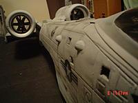 Name: LX A-10 scoops 010.JPG Views: 101 Size: 161.1 KB Description: