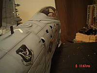 Name: LX A-10 scoops 011.JPG Views: 90 Size: 159.4 KB Description: