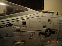 Name: LX A-10 venting and Decals 008.JPG Views: 95 Size: 160.1 KB Description: