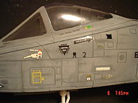 Name: LX A-10 venting and Decals 016.JPG Views: 92 Size: 156.5 KB Description: