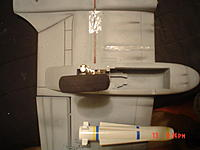 Name: LX A-10 DSR Retracts installed 009.JPG Views: 106 Size: 152.5 KB Description: