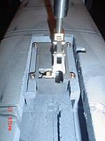 Name: LX A-10 DSR Retracts installed 010.JPG Views: 117 Size: 161.0 KB Description: