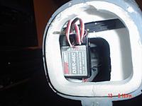 Name: LX A-10 DSR Retracts installed 021.JPG Views: 106 Size: 142.0 KB Description: